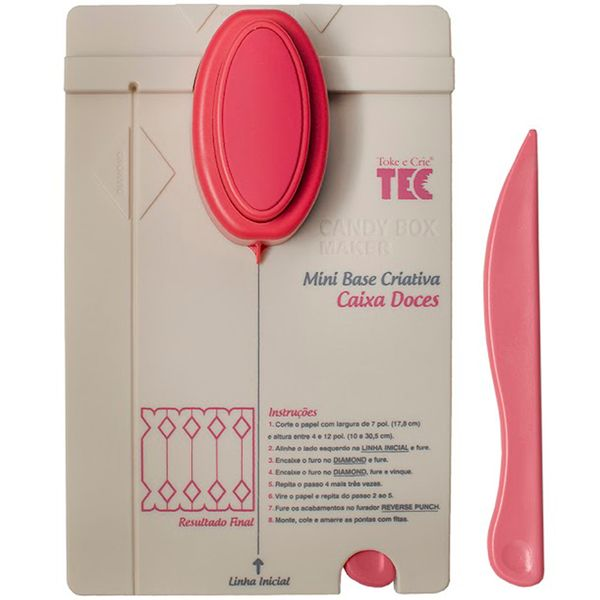 Mini-Base-Criativa-Caixa-Doces-MBC002---Toke-e-Crie