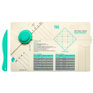 Mini-Base-Criativa-Caixa-Presente-MBC004---Toke-e-Crie