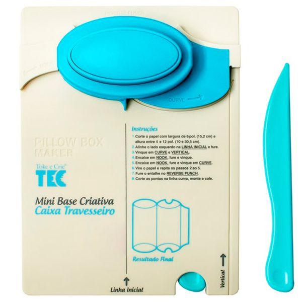 Mini-Base-Criativa-Caixa-Travesseiro-MBC001---Toke-e-Crie
