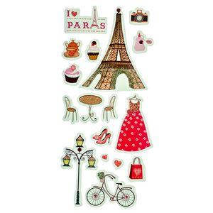 Adesivo-FM-com-Glitter-Paris-AD1710---Toke-e-Crie
