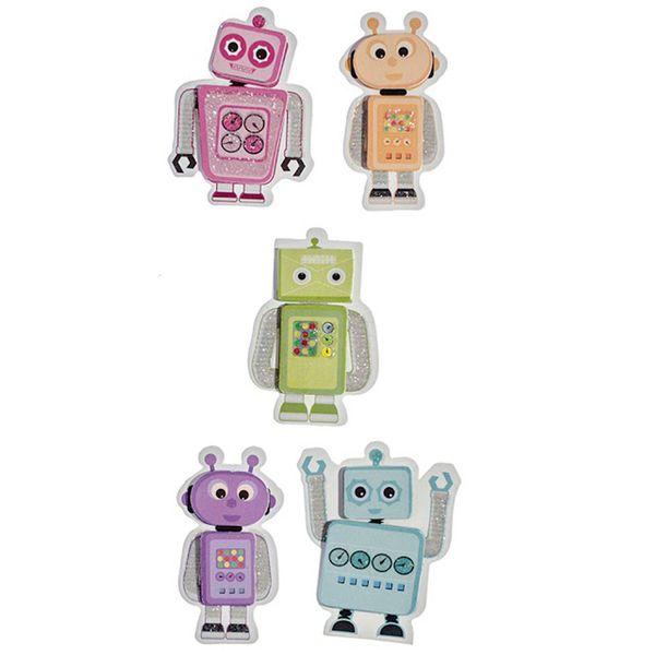 Adesivo-FM-com-Glitter-Robos-AD1701---Toke-e-Crie