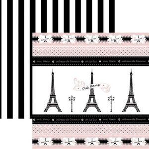 Papel-Scrap-Festa-Dupla-Face-Inspiracao-Paris-Fitas-e-Rotulos-SDF637---Toke-e-Crie-By-Mariceli
