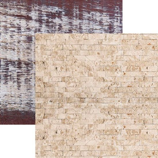 Papel-ScrapDecor-Dupla-Face-Texturas-Pedra-e-Patina-SDF632---Toke-e-Crie