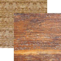Papel-ScrapDecor-Dupla-Face-Texturas-Rustico-SDF631---Toke-e-Crie