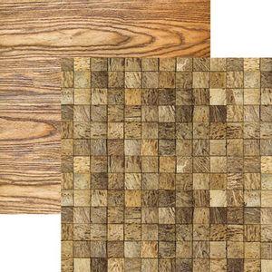 Papel-ScrapDecor-Dupla-Face-Texturas-Madeira-SDF630---Toke-e-Crie
