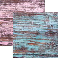 Papel-ScrapDecor-Dupla-Face-Texturas-Patina-e-Maritima-SDF629---Toke-e-Crie