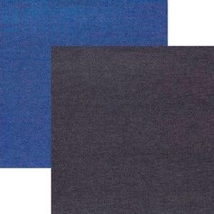 Papel-ScrapDecor-Dupla-Face-Texturas-Jeans-SDF627---Toke-e-Crie