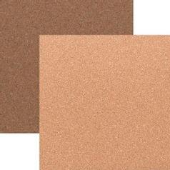 Papel-ScrapDecor-Dupla-Face-Texturas-Corticas-SDF625---Toke-e-Crie