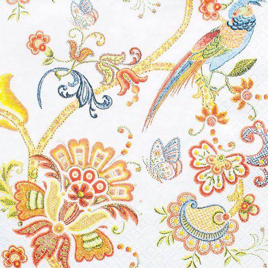Guardanapo-Floral-Arabesco-GCD211611--Toke-e-Crie