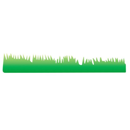 Estencil-para-Pintura-Simples-4x30-Grama-OPA070---Opa