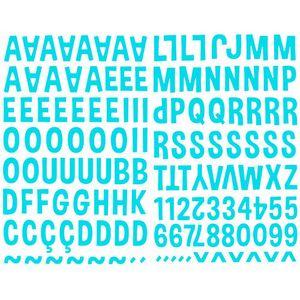 Adesivo-Alfabeto-Eva-Maiusculo-Azul-ADF1599---Toke-e-Crie-By-Flavia-Terzi