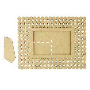 Porta-Retrato-Perolas-21x27---MDF-Laser