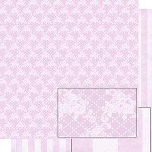 Papel-Scrapbook-Dupla-Face-Renda-SD-461---Litoarte