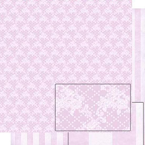 Papel-Scrapbook-Dupla-Face-Renda-SD-461---Litoarte