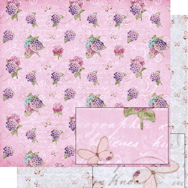 Papel-Scrapbook-Dupla-Face-Hortensia-SD-481---Litoarte