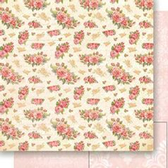 Papel-Scrapbook-Dupla-Face-Rosas-SD-530---Litoarte