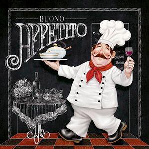 Placa-em-MDF-e-Papel-Decor-Home-Bueno-Appetito-DHPM-104---Litoarte