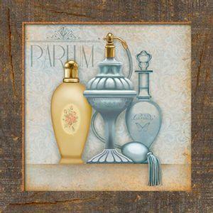 Placa-Decorativo-em-MDF-14x14-Perfum-DHPM5-108---Litoarte