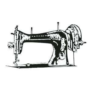 Carimbo-em-Borracha-Maquina-de-Costura-CLP-006---Litoarte