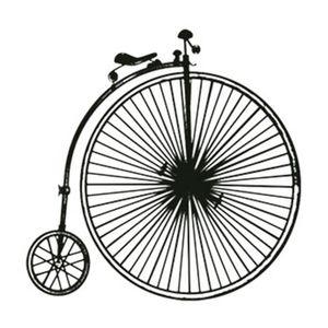 Carimbo-em-Borracha-Bicicleta-CLP-061---Litoarte