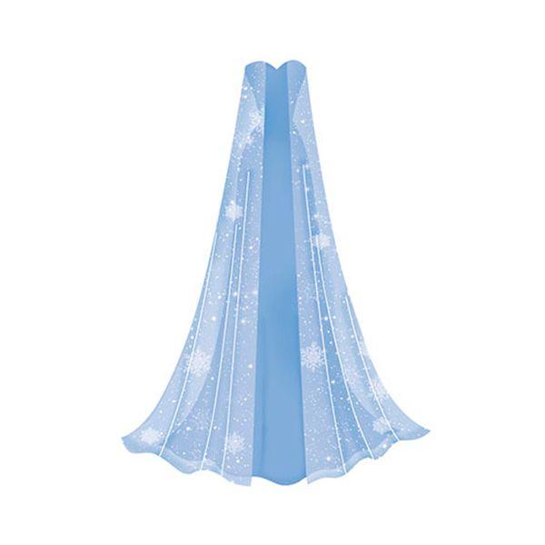 Aplique-Decoupage-em-Papel-e-MDF-Vestido-Azul-APM8-648---Litoarte