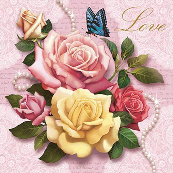 Papel-Transfer-30x30-Love-e-Rosas-PT30-003---Litoarte
