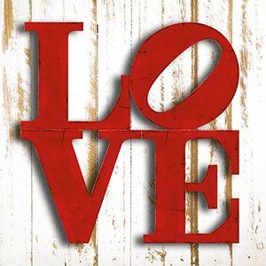Papel-Transfer-30x30-Love-PT30-036---Litoarte