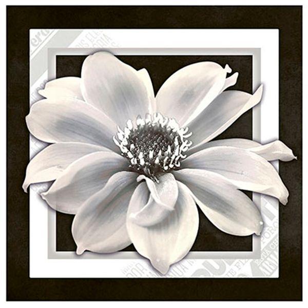 Papel-Decoupage-Arte-Francesa-Margarida-I-AFQ-360---Litoarte