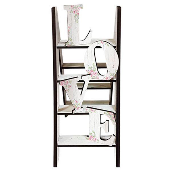 Placa-Decorativo-em-MDF-20x162-Love-DHPM5-112---Litoarte