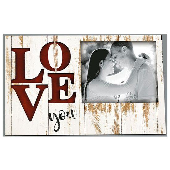 Placa-Decorativo-em-MDF-25x145-Porta-Retrato-Love-You-DHPM5-151---Litoarte