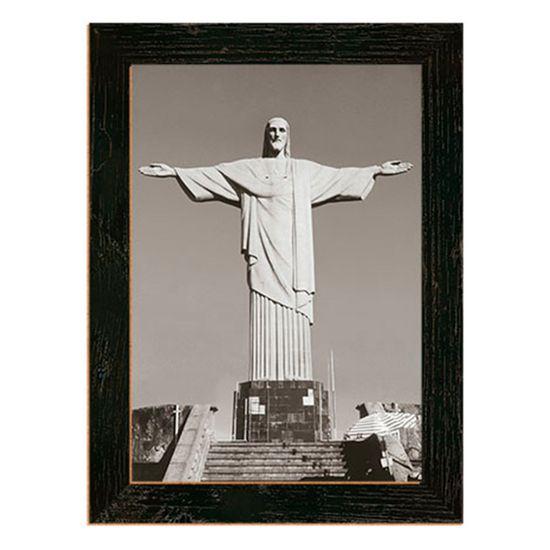 Placa-Decorativo-em-MDF-265x355-Rio-de-Janeiro-DHPM5-116---Litoarte