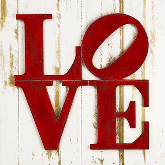 Placa-Decorativo-em-MDF-295x295-Love-DHPM5-152---Litoarte
