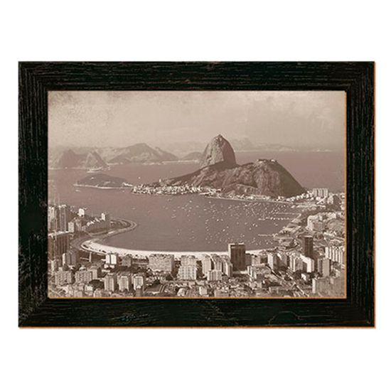 Placa-Decorativo-em-MDF-355x265-Rio-de-Janeiro-DHPM5-114---Litoarte