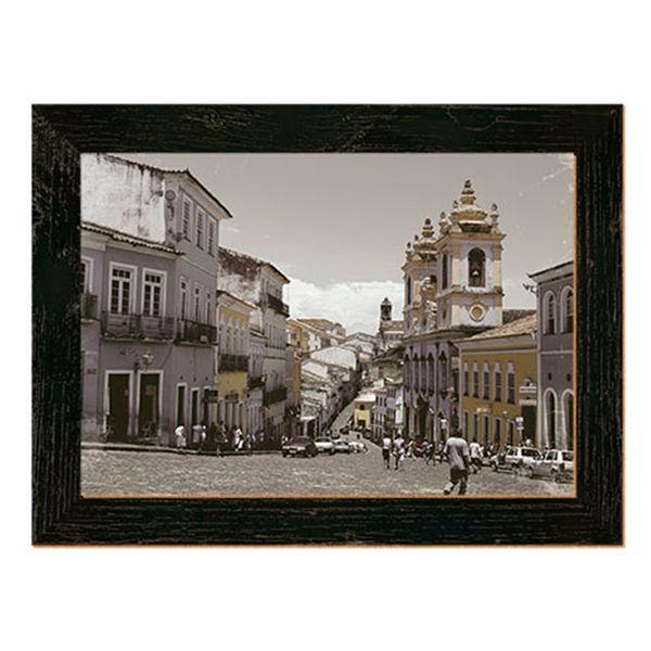 Placa-Decorativo-em-MDF-355x265-Salvador-DHPM5-117---Litoarte