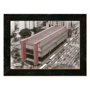 Placa-Decorativo-em-MDF-355x265-Sao-Paulo-DHPM5-121---Litoarte