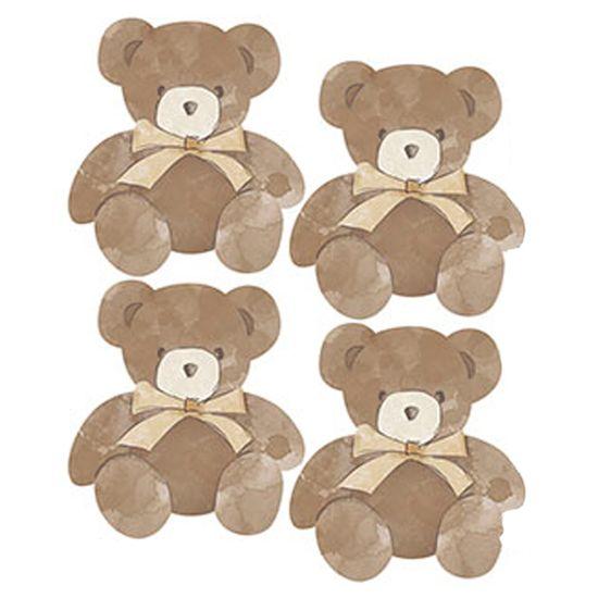 Aplique-Decoupage-em-Papel-e-MDF-Urso-APM3-170---Litoarte