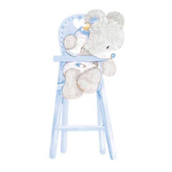 Aplique-Decoupage-em-Papel-e-MDF-Ursinho-Cadeirao-APM8-640---Litoarte