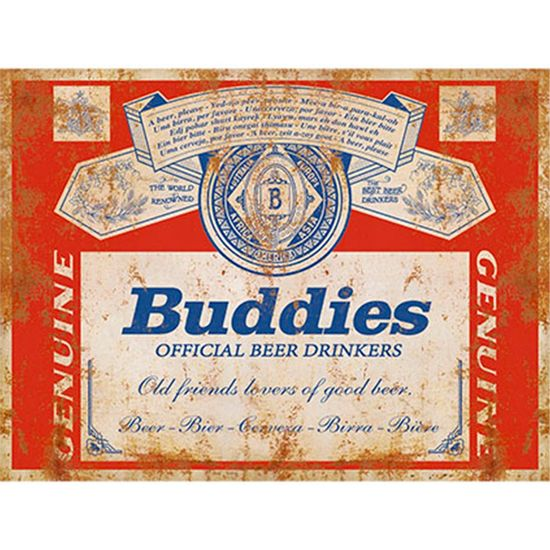 Placa-em-MDF-e-Papel-Decor-Home-Buddies-DHPM-118---Litoarte