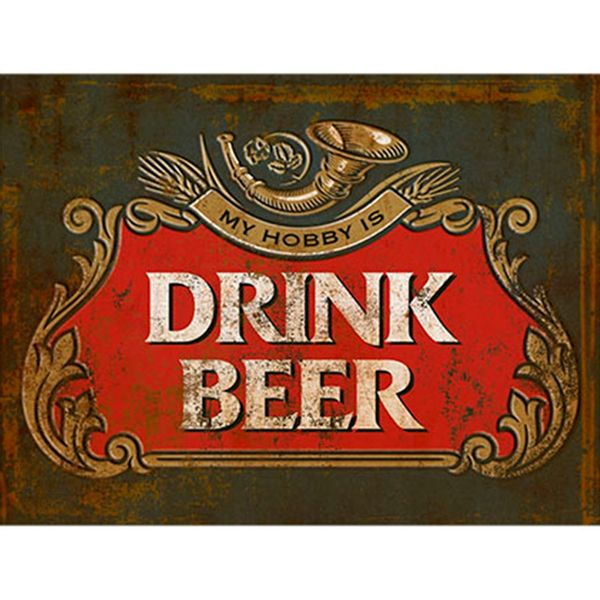 Placa-em-MDF-e-Papel-Decor-Home-Drink-Beer-DHPM-119---Litoarte