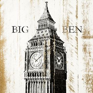 Placa-em-MDF-e-Papel-Decor-Home-Torre-Big-Ben-DHPM-125---Litoarte