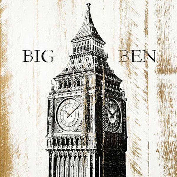 Placa-em-MDF-e-Papel-Decor-Home-Torre-Big-Ben-DHPM-125---Litoarte