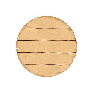 Placa-de-MDF-Decorativa-Pallet-Recorte-a-Laser-295x295-PL-005---Litoarte