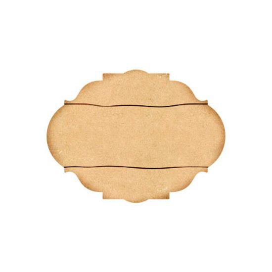 Placa-de-MDF-Decorativa-Pallet-Recorte-a-Laser-295x22-PL-003---Litoarte
