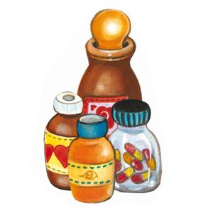 Aplique-Decoupage-Recorte-Mdf-Remedios-LMAPC-397---Litocart
