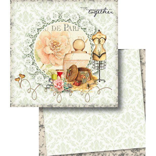 Papel-Scrapbook-Dupla-Face-Corpete-LSCD-371---Litocart