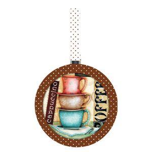 Placa-Madeira-Frigideira-20x33-Cafe-LMFC-003---Litocart