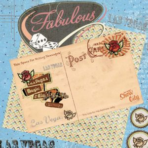 Papel-Scrap-Decor-Folha-Simples-15x15-Las-Vegas-LSCXV-006---Litoarte