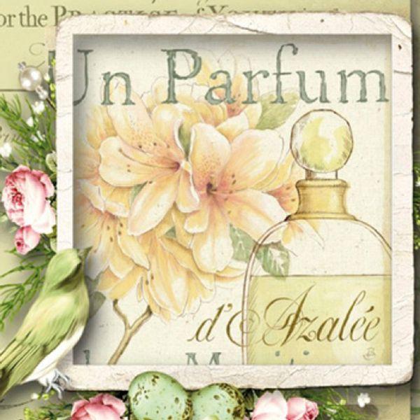 Papel-Scrap-Decor-Folha-Simples-15x15-Perfume-LSCXV-009---Litoarte
