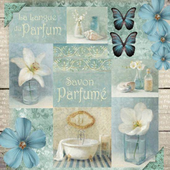 Papel-Scrap-Decor-165x165-Perfume-LSCP-010---Litoarte