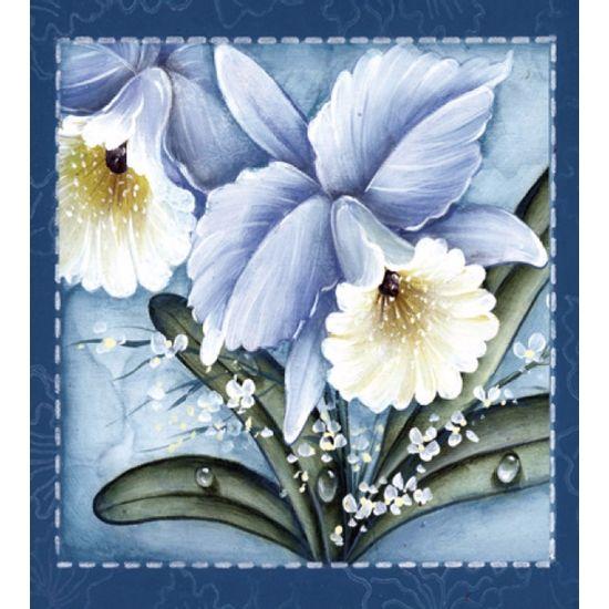 Papel-Scrap-Decor-Simples-20x20-Flores-LSCXX-016---Litocart